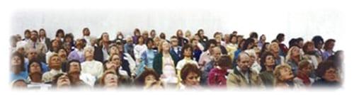 seminar-img1