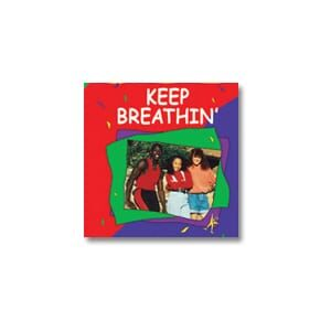 cover_keepbreathin_small-product
