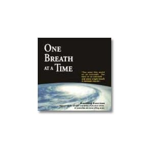 cover_onebreath_small-product